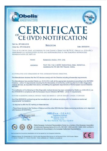 CE-IVD-Notification-All-001
