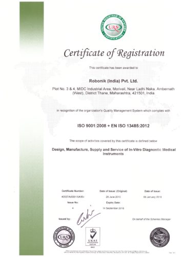 Instrument-Division-ISO-Certificate-001