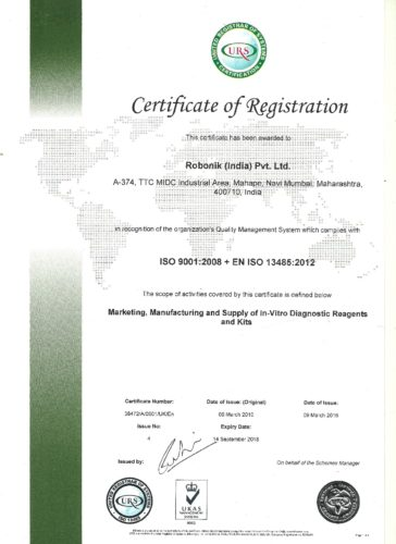 Reagent-Division-ISO-Certificate-001